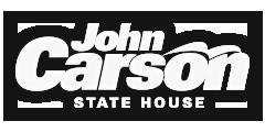 John Carson Logo
