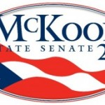 AUDIO – Senator Josh McKoon: 2014 Session / The Issues
