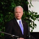 Rep. Paul Broun: Farm Bill Conference Report a Complete Disgrace