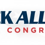 Rick Allen Gets Norwood Family Endorsement