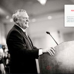 Gov. Nathan Deal: New Website