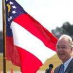 Rep. Tom Price: Votes to Improve Obamacare Transparency