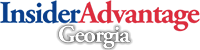 Georgia Politics, State Government and Business News from InsiderAdvantage.com
