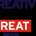 British Consulate-General, Atlanta: Facebook Cover Photo Contest