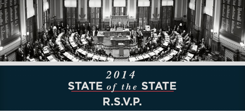 state state 1