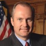 Lt. Governor Casey Cagle:  Applauds Senate Passage of Foster Care Reform Bill