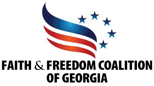 Faith Freedom Coalition GA