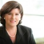 Karen Handel: Endorsed by Maggie's List