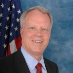 Rep. Paul Broun: Opposes Raising the Debt Ceiling