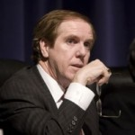 Randy Evans – The Evans Report: 2014 Georgia Senate Election: Phase II