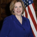 Sen. Renee Unterman: Bill Proposes Contractual Bidding Out of Statewide Child Welfare Services