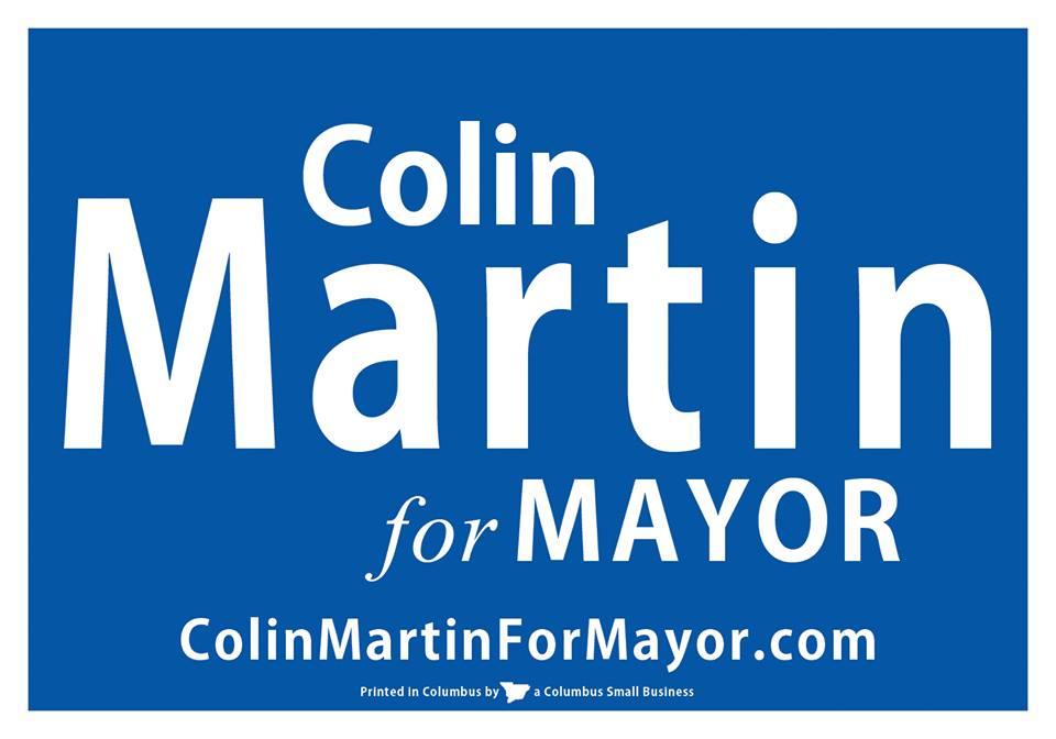 ColinMartinSign