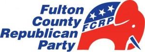 Fulton GOP
