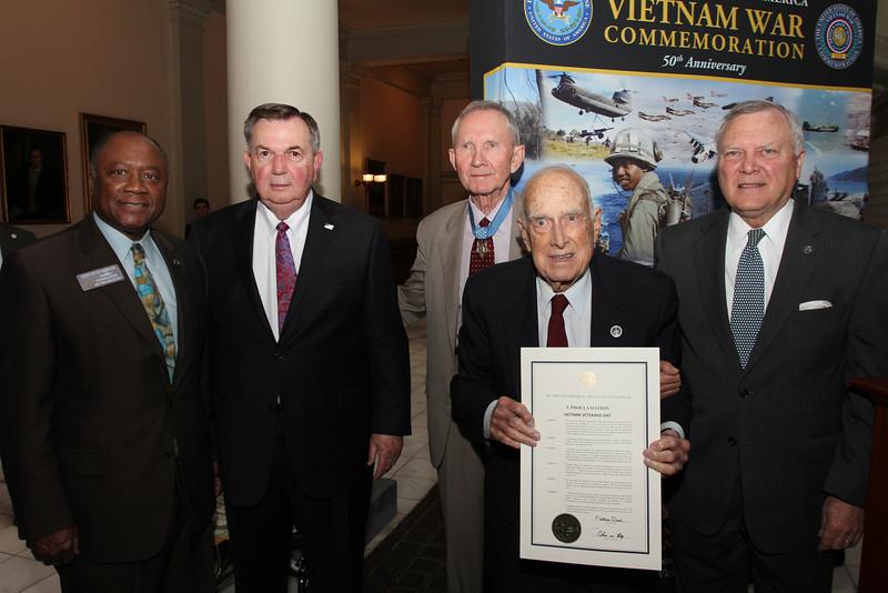 Georgia Vietnam VeteransIMG_2847-L