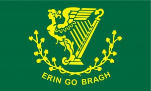 erin-go-bragh1