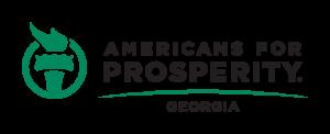 AFP GA Logo