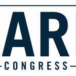 Bob Barr: Endorsed By Georgia Right To Life