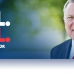 Gov. Nathan Deal: Weekly Round-Up: Pro-Jobs, Pro-Growth, Pro-Georgia