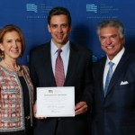 Rep. Tom Graves: Named Top Conservative By American Conservative Union
