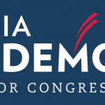 GA 11 – Tricia Pridemore: Releases First Quarter Fundraising Numbers