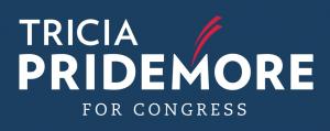 Tricia Pridemore Logo (2)
