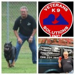 Adoptable Georgia Dogs for April 17, 2014