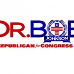 GA 1 – Bob Johnson Congress: Endorsed By Senate Conservatives Fund