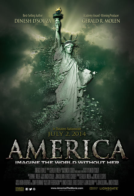 america-onesheetposter-july2-web