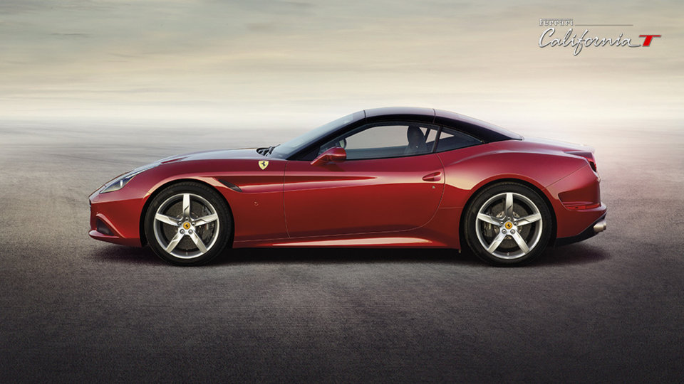 ferrari-california-t-side-view-red-960x540_IAFKIG