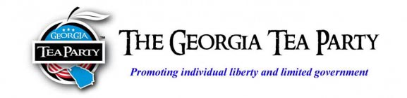 Georgia Tea Party Inc Solar