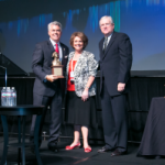 ALEC: Sen. Judson Hill Awarded Legislator of the Year
