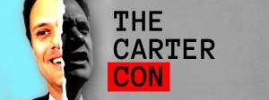Carter Con