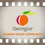 Gov. Nathan Deal: All Georgia Counties Named Camera Ready
