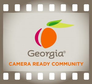GA-Camera-Ready_RGB