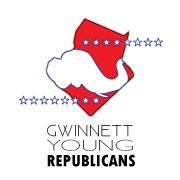 Gwinnett YR Logo