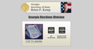 Kemp app