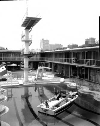 heart of atlanta pool.digitalcollections.library.gsu.edu