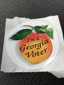 13 Oct Voter Chip