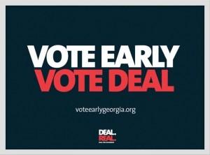 14 Oct Deal Vote
