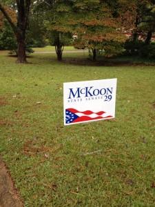 14 Oct McKoon