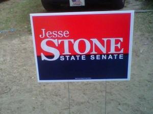 14 Oct Stone