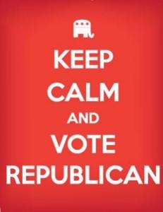 14 Oct Vote
