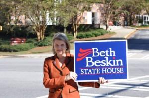 20 Oct Beth