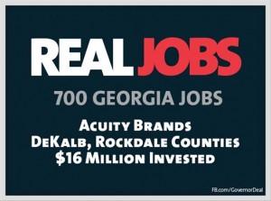 20 Oct Jobs