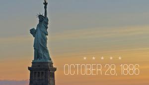 28 Oct Liberty