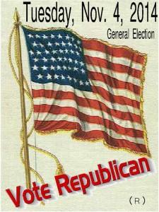 28 Oct Vote