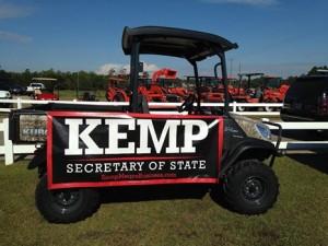 30 Oct Kemp