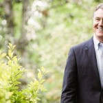 David Perdue: Raises $4.82 Million In Third Quarter