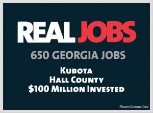 Deal Hall Jobs