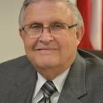 Doug Everett: Fighting Obamaphone Fraud Saves Millions